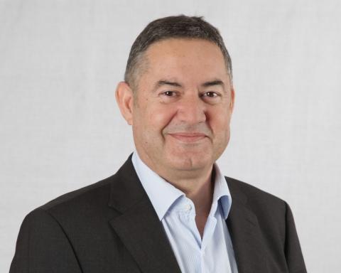 Juan Torras