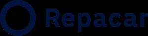 Reparcar-Logotipo-Azul