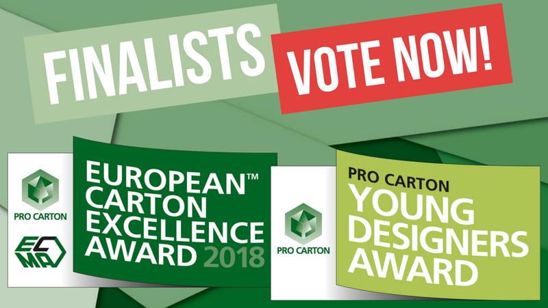 Finalists_premiosProCarton
