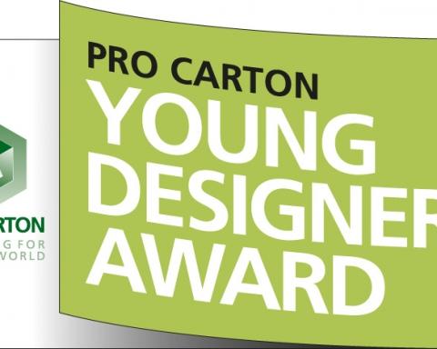 Premios Jóvenes Diseñadores ProCarton
