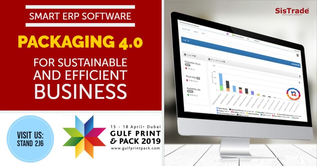 Gulfprint-arab