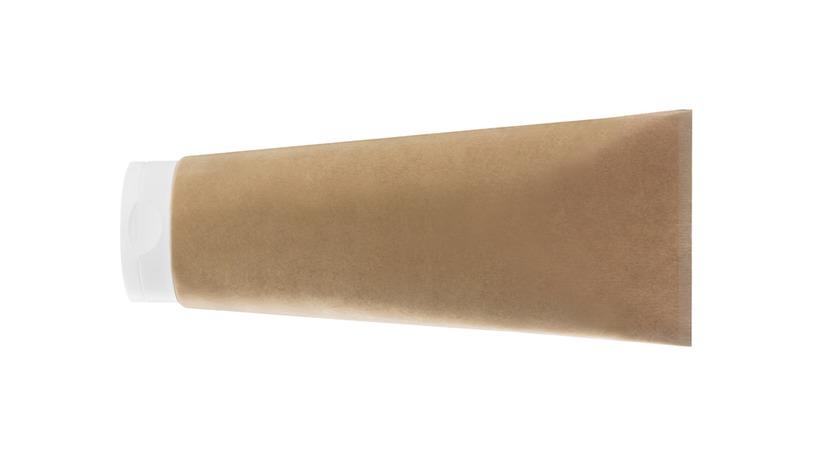 envase carton loreal