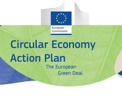 circular-economy-action-plan