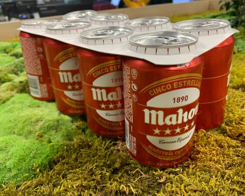 img-mahou-san-miguel-elimina-el-plastico-de-los-envases-y-agrupaciones-de-sus-principales-marcas-154