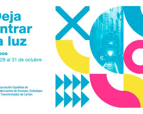 Imagen-congreso2021