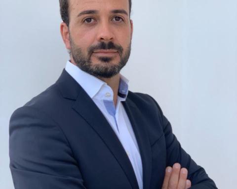 Pedro David Martinez