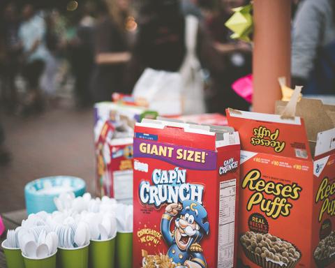 cajas cereales2