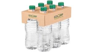 Hinojosa foto pack bebidas