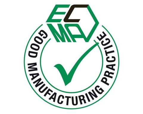 ECMA-GMP-logo_rs-740x450
